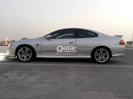 nissan altima 2016 release date qatar 100 reviews lumina coupe on margojoyo com