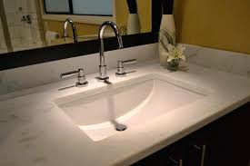 ceramic bathroom sinks pros and cons porcelain bathroom sink infinity vitreous china above counter sink