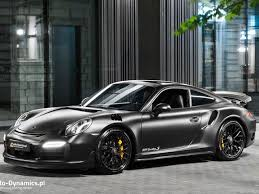 porsche 911 turbo s tuning hp porsche 911 turbo s is one german