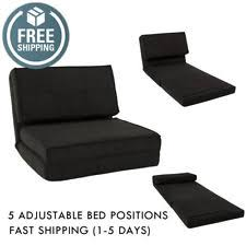 flip out sofa bed flip out sofa bed ebay