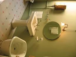 Funky Bathroom Lights Interior Design For Funky Bathroom Designs On