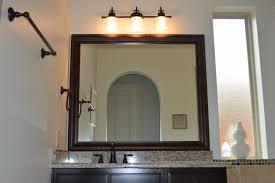 oval pivot bathroom mirror pivoting frameless mirror mounting wall brackets oval pivot bathroom