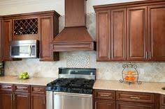 signature chocolate pre assembled kitchen cabinets the roosevelt vanilla kitchen cabinets rta kitchen cabinets