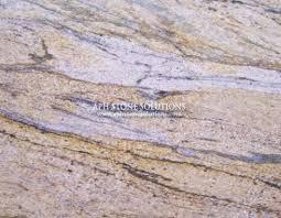 juparana exotica stone all kinds of granite countertops granite