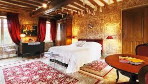 chambre d hotes maintenon chambres d hôtes de charme à maintenon 28 chambre traviata la