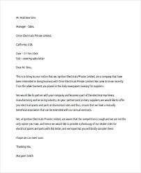 sales cover letter template pharmaceutical sales cover letter