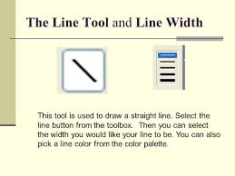 paint tutorial created february 2006 start paint start u003eprograms