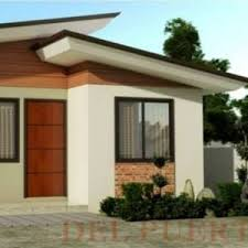 house design and plans in the philippines minimalisthouse co