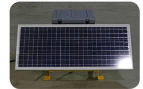 solar powered runway lights runway light led solar flashing av ergl avlite systems