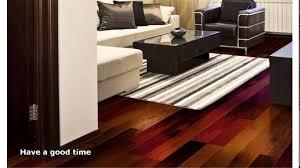 walnut flooring