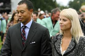 tiger woods house woods ex wife selling 49 5m florida mansion