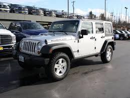 2009 jeep wrangler rubicon 2009 jeep wrangler rubicon buy me 6 5 million autos nigeria