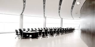 mercedes museum stuttgart interior daimler ag mercedes benz museum stuttgart u2014 smart planning