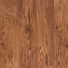 choosing right laminate flooring colors is a key to the successful