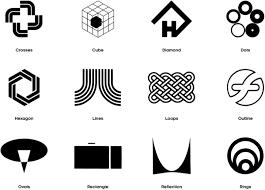 ferrari logo sketch logos kottke org