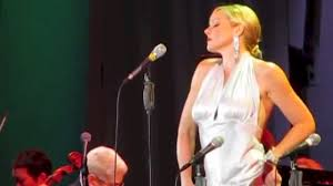 storm large concert sibvideo