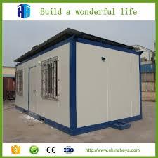 prefabricated home manufacturer china oem prefab labor house
