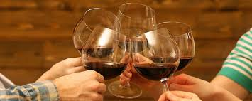 Wapiti Ridge Wine Cellars - gobbler u0027s knob wine festival pennsylvania wines