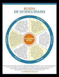 uci care holistic healing transforming trauma