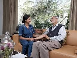 interior health home care 100 interior health home care home care website design