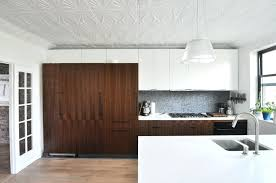 Kitchen Cabinet Fronts Customizing Ikea Kitchen Cabinets Frequent Flyer