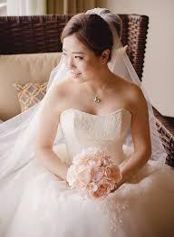 Wedding Makeup Packages Wedding Makeup U0026 Hair On Koh Samui Julia U0027s Makeup On Samui