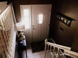 decorating a split level house house interior
