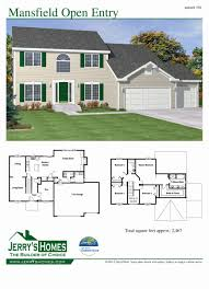 Green Home Designs Floor Plans Australia 2 Storey House Plans Nz Bedroom And Living Room Image Collections