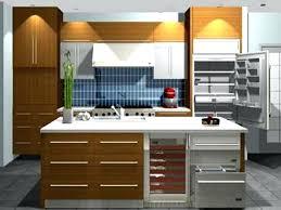 free kitchen design software download free kitchen design software mydts520 com