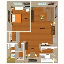 flooring plans wexford apartment homes worcester ma floor plans