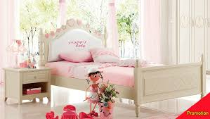 Disney Princess Bedroom Furniture Set by Disney Princess Kid U0027s Bedroom Set Children U0027s Furniture