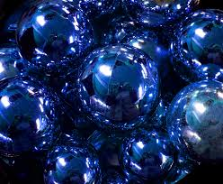 blue balls free stock photo public domain pictures