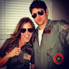 best costumes for couples best costume couples creative costumes