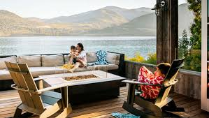 20 cozy backyard deck ideas for your relaxing home design and