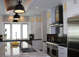 latest home design trends 2014 2014 top home design trends thelen total construction
