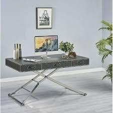 Lx Hd Sit Stand Desk Mount Lcd Arm Desk Electric Sit To Stand Desk Electric Sit To Stand Desk Sit