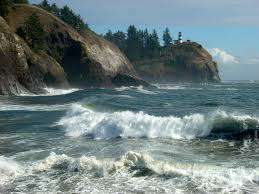 Lincoln Park Seattle Parks Hikes by Cape Disappointment Top 10 Costal Hikes In California And The