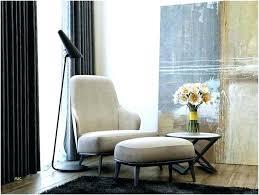 chaise pour chambre adulte fauteuil pour chambre adulte tradesuper info