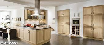 wellmann küche wellmann küchen arbeitsplatten fronten schränke nach maß