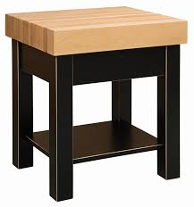 amish kitchen island amish dining room tables chairs and islands liberty square
