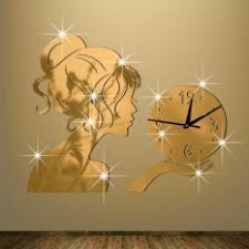 Home Decor Philippines Sale Not Specified Philippines Not Specified Home Clocks For Sale