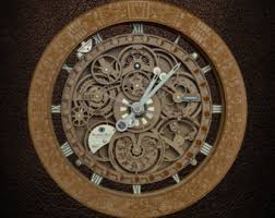Personalized Wedding Clocks Clocks Etsy Ie