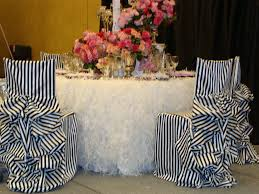 Simply Elegant Chair Covers Make Wedding Chair Covers Or Draped U2014 The Home Redesign