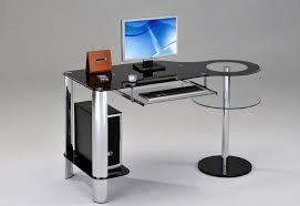 ideal computer desk secrets and nuances of selection