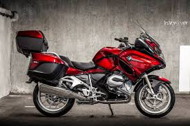 bmw reveals iconic 100 special editions mcn