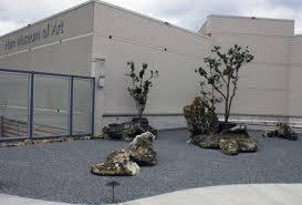 Zen Of Design Patterns Japanese Gardening Karesansui Pulling The Rake