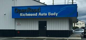 openroad lexus richmond facebook open road richmond auto body opening hours 5923 production way