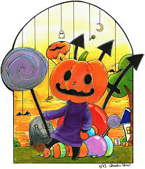 Halloween Animal Crossing by Animalcrossing Halloween Images Reverse Search