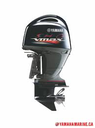 100 suzuki 115 hp outboard owners manual no reverse