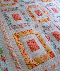 in out in quilter s world s easy quilts special